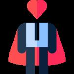 Animation Explainer videos for Freelancers and Entrepreneurs