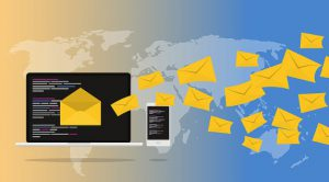 Uitlegvideo e-mailmarketing