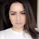 Lilia Sarkissian - Sales & Marketing - EVA Explainer Video Agency