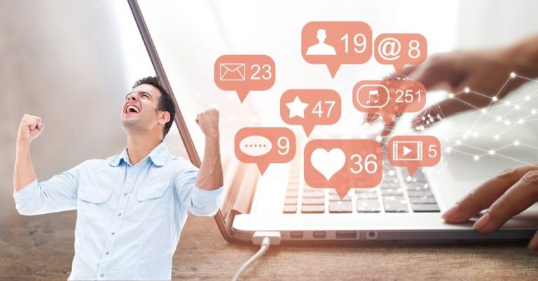 The power of animation videos on social media EVA Explainer Video Agency