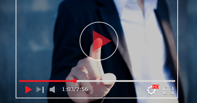 Suck-your-target-your-brand-with-interactive-video-EVA-Explainer-Video-Agency
