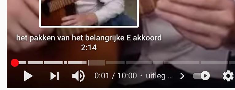 Hoofdstukken-aan-YouTube-video-toevoegen-EVA-Explainer-Video-Agency