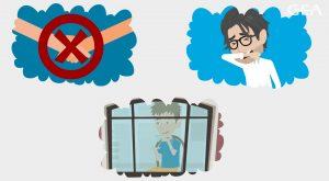 2D Cartoon animatievideo GEA 2 - EVA Explainer Video Agency