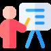 Animatie explainer video voor de financiële dienstverlening - introduceer of leg je diensten uit