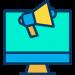 Animatie explainer video voor een webshop - 365 dagen per jaar verkooptool