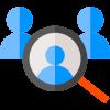 Animation explainer videos For Employment Agencies And Secondment Agencies