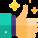 Animatie explainer video's voor de financiële dienstverlening - vertrouwen