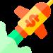 Animatie explainer video's voor platforms, apps of website tutorials - conversie