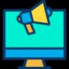 Animatie explainer video's voor platforms, apps of website tutorials