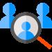 Animatie explainer video's voor platforms, apps of website tutorials - zorg voor transparantie