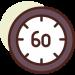Kosten animatievideo tot 60 seconden - EVA Explainer Video Agency