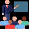 Voordelen van een dienstverlening explainer animatievideo