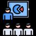 Voordelen van een onboarding explainer animatievideo -meer verbinding