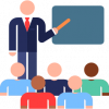 Benefits of a training explainer animation video