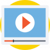 What is an explainer video for Mobile & Web Applications, Platforms and other Software
