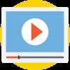 Wat is een explainer video voor een webshop